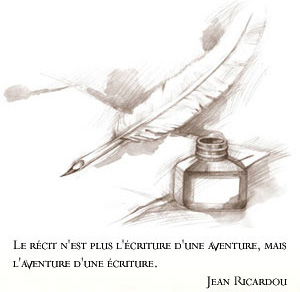 http://association-phoenix.wifeo.com/images/a/ave/aventure_ecriture.jpg